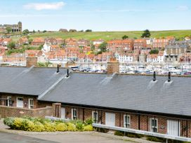 Harbour Walk - Whitby & North Yorkshire - 1036849 - thumbnail photo 20