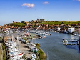 Harbour Walk - Whitby & North Yorkshire - 1036849 - thumbnail photo 23