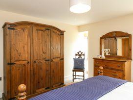The Granary - Cornwall - 1036889 - thumbnail photo 19