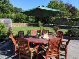 The Granary - Cornwall - 1036889 - thumbnail photo 29