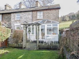 Dalesway Cottage - Lake District - 1036892 - thumbnail photo 21