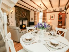 Dalesway Cottage - Lake District - 1036892 - thumbnail photo 6