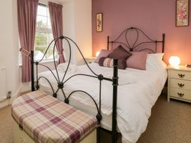 Dalesway Cottage - Lake District - 1036892 - thumbnail photo 12