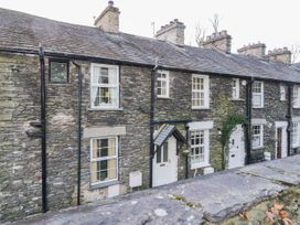 Dalesway Cottage - Lake District - 1036892 - thumbnail photo 1