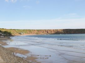 The Beach Retreat - Whitby & North Yorkshire - 1036893 - thumbnail photo 18