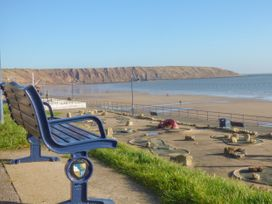 The Beach Retreat - Whitby & North Yorkshire - 1036893 - thumbnail photo 19