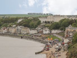 The Beach Retreat - Whitby & North Yorkshire - 1036893 - thumbnail photo 20