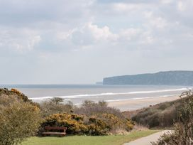 The Beach Retreat - Whitby & North Yorkshire - 1036893 - thumbnail photo 22