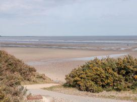 The Beach Retreat - Whitby & North Yorkshire - 1036893 - thumbnail photo 23