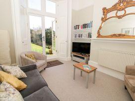 Terrace Suite - Devon - 1036916 - thumbnail photo 3