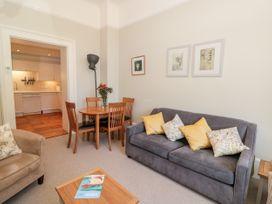 Terrace Suite - Devon - 1036916 - thumbnail photo 4