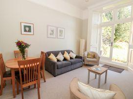 Terrace Suite - Devon - 1036916 - thumbnail photo 5