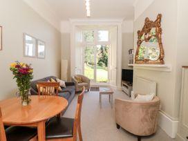 Terrace Suite - Devon - 1036916 - thumbnail photo 6