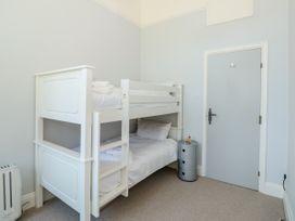 Terrace Suite - Devon - 1036916 - thumbnail photo 9