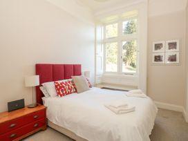 Terrace Suite - Devon - 1036916 - thumbnail photo 12