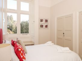 Terrace Suite - Devon - 1036916 - thumbnail photo 14