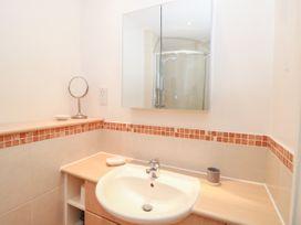 Terrace Suite - Devon - 1036916 - thumbnail photo 15