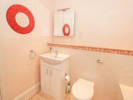 Terrace Suite - Devon - 1036916 - thumbnail photo 18