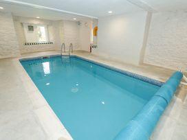 Terrace Suite - Devon - 1036916 - thumbnail photo 24