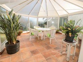 Terrace Suite - Devon - 1036916 - thumbnail photo 25