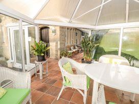Terrace Suite - Devon - 1036916 - thumbnail photo 26
