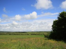 Hilltop - Anglesey - 1036946 - thumbnail photo 34