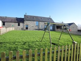 Hilltop - Anglesey - 1036946 - thumbnail photo 32