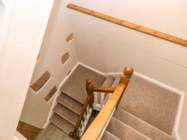 Folly Lodge - Yorkshire Dales - 1036975 - thumbnail photo 14