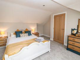 Folly Lodge - Yorkshire Dales - 1036975 - thumbnail photo 21