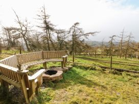 Folly Lodge - Yorkshire Dales - 1036975 - thumbnail photo 32