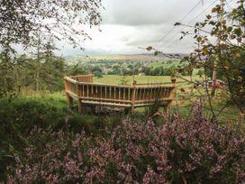 Folly Lodge - Yorkshire Dales - 1036975 - thumbnail photo 27