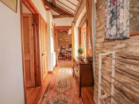 Quiet Corner Cottage - Somerset & Wiltshire - 1036988 - thumbnail photo 15