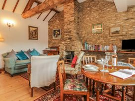 Quiet Corner Cottage - Somerset & Wiltshire - 1036988 - thumbnail photo 5