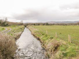 Teach Padraig - County Sligo - 1037018 - thumbnail photo 17