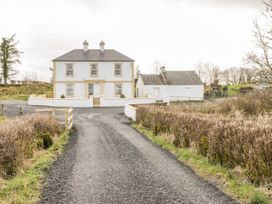 Teach Padraig - County Sligo - 1037018 - thumbnail photo 2
