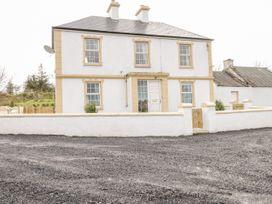 3 bedroom Cottage for rent in Sligo