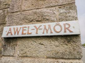 Awel-Y-Mor - Cornwall - 1037020 - thumbnail photo 2