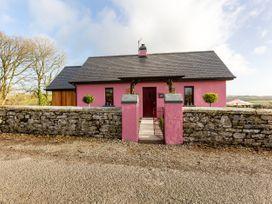 1 bedroom Cottage for rent in Dungarvan
