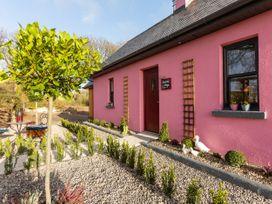 Bendan's Cottage - South Ireland - 1037050 - thumbnail photo 41