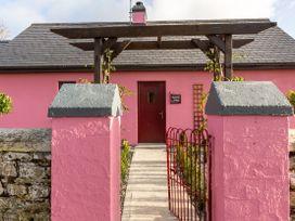 Bendan's Cottage - South Ireland - 1037050 - thumbnail photo 42