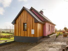Bendan's Cottage - South Ireland - 1037050 - thumbnail photo 3