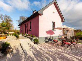 Bendan's Cottage - South Ireland - 1037050 - thumbnail photo 43