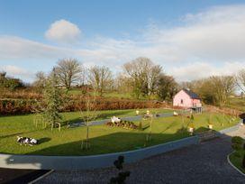 Bendan's Cottage - South Ireland - 1037050 - thumbnail photo 44