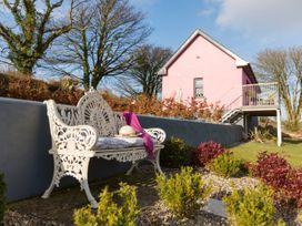 Bendan's Cottage - South Ireland - 1037050 - thumbnail photo 45