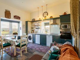 Bendan's Cottage - South Ireland - 1037050 - thumbnail photo 5