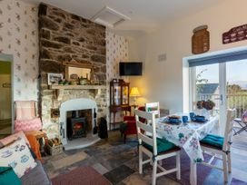 Bendan's Cottage - South Ireland - 1037050 - thumbnail photo 6