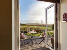 Bendan's Cottage - South Ireland - 1037050 - thumbnail photo 46