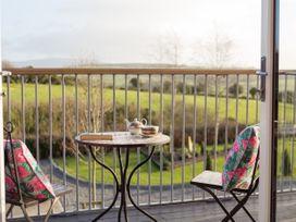 Bendan's Cottage - South Ireland - 1037050 - thumbnail photo 47