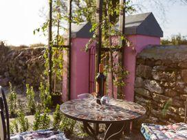 Bendan's Cottage - South Ireland - 1037050 - thumbnail photo 27