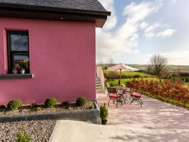 Bendan's Cottage - South Ireland - 1037050 - thumbnail photo 33